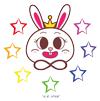 Logo-StarCrown8