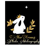 starcrown8-wedding-gallery-logo